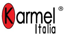 Karmel Italia